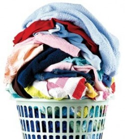 While no one needs to see your dirty laundry, a little conflict isn't always bad