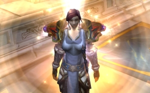 This guild has no tabard!